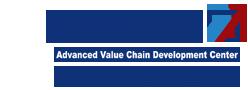 مرکز پیشرفته توسعه زنجیره ارزش